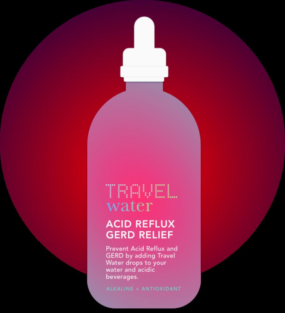 acid-reflux-gerd-relief