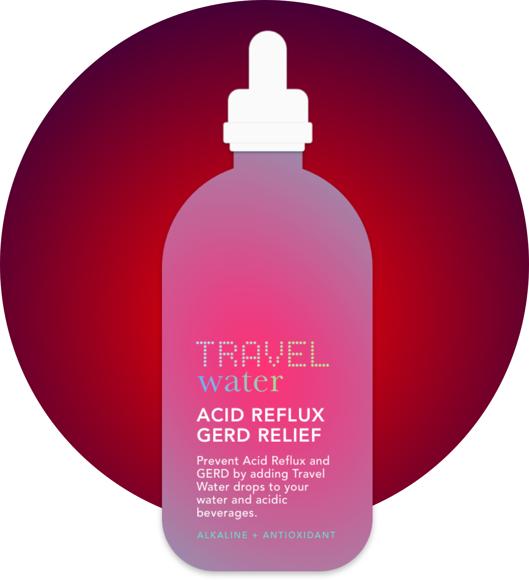 Travel-Acid-Reflux-Prevention-Water-Alkaline-Antioxidant-Water-Pure