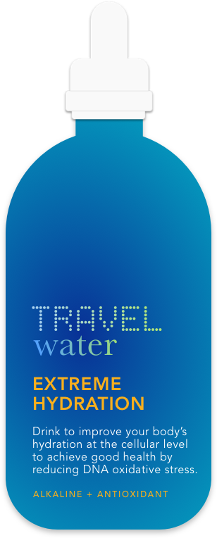 Travel-Extreme-Hydration-Water-Alkaline-Antioxidant-Water-Pure